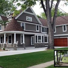 12 best deciding house roof and paint colors images on pinterest