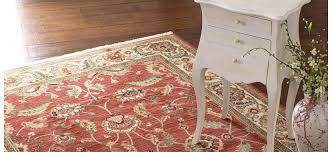 enchanting 3x4 area rugs contemporary design flame retardant