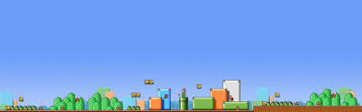 extra wide desktop wallpaper 44 super mario wallpapers hd creative super mario pictures full