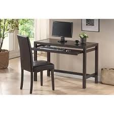 desk and chair set desk and chair set home office furniture for less overstock