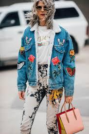 pinterest trends 2017 best 25 new fashion 2017 ideas on pinterest trend fashion 2017