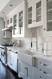 Kitchen Decoration Designs 629 Best Home Kitchen Inspiration Images On Pinterest Dream