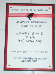 graduation party invitations dancemomsinfo com