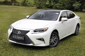 lexus in singapore st torque best buys of 2015 motoring news u0026 top stories the