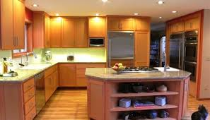kitchen cabinet cost calculator kitchen cabinet refacing cost cabinet refacing costs more in a