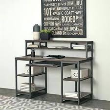 small compact desks desks for small spaces computer desk for small spaces compact