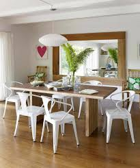 rustic modern kitchen table rustic dining room best ideas about server with metal sled style
