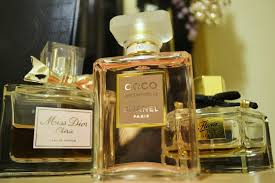 perfume review coco mademoiselle chanel perfume reviews perfume reviews