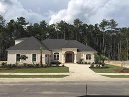 homes for sale in brunswick forest southport realty