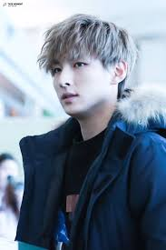 228 best sf9 kpop images on pinterest kpop drama and kpop groups