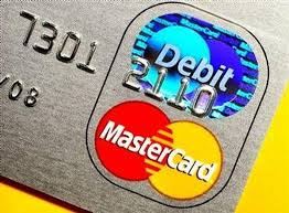 prepaid debit card prepaid debit cards when should you use them and when not