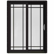 Where To Buy Exterior Doors Patio Buy Doors Exterior Nami Patio Doors Sliding Steel