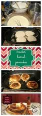 Cracker Barrel Home Decor by Cracker Barrel Esque Pancakes Eat Pray Read Love