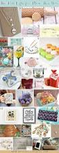 best 25 best gifts for mom ideas on pinterest diy gifts for mom