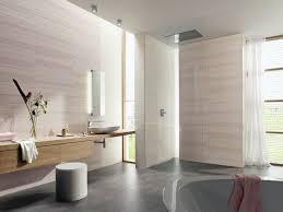indoor tile bathroom wall sandstone soft glazes steuler