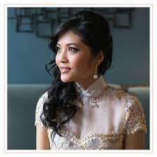 makeup schools in bay area makeup classes from expert wedding makeup artist chiang