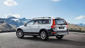 volvo home page new volvo xc70 for sale volvo cars berwick