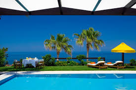 luxury greek villas exclusive villas and hotels in zakynthos