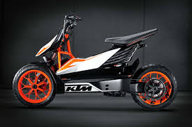 electric ktm motocross bike ktm e speed electric scooter may be revived bike trader malaysia