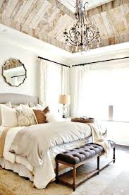 country bedroom colors bedroom ideas french country bedroom refresh trendy french country
