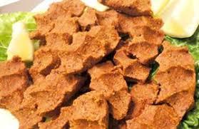 ricette cucina turca cucina turca cosa si mangia in turchia alimentipedia