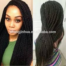 box braids hairstyle human hair or synthtic best synthetic hair for box braids braiding hairstyle pictures