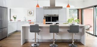 Fun Kitchen Gadgets by Kitchen Ideas For Kitchens Kitchen Looks Ideas House Beautiful