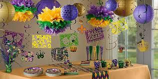 mardi gras table decorations mardi gras wall decor iron