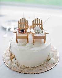 beachy wedding cakes 25 amazing wedding cakes martha stewart weddings