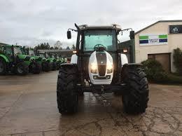 lamborghini tractor new lamborghini strike 105 4 jb barrett tractors