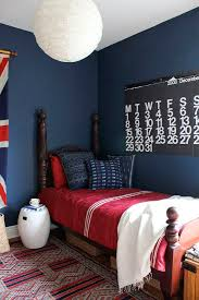 Bed Rooms For Kids by Best 25 Blue Boys Rooms Ideas On Pinterest Boys Room Colors