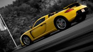 renault clio v6 nfs carbon porsche carrera gt need for speed wiki fandom powered by wikia