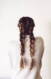 what jesse nice braiding hairstyles 62 best french braids images on pinterest hairstyle ideas cute