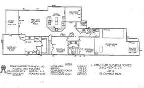 3321 kings way pensacola property listing 482069