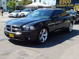 dodge charger sxt 2013 used 2013 dodge charger sxt at best