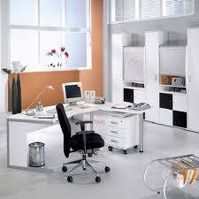 Home Office Cabinets Denver - home office desk u2013 home design ideas the great design of home