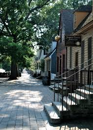 pin by sara dragon on charleston pinterest williamsburg