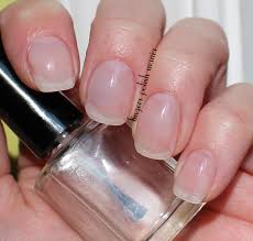 fingers polish mania march 2015
