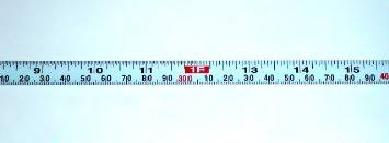 2 meters feet cheap 36 meters feet find 36 meters feet deals on line at alibaba com