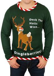 extremely big and tall ugly christmas sweater charming best 25