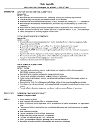 food service resume resume template outstanding food service customer specialist