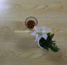 Valinge Laminate Flooring Valinge Laminate Floor Maple Valinge Laminate Floor Maple
