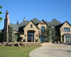 english tudor home english tudor homes best 30 english tudor estate dream home