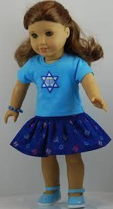 hanukkah vest the 105 best images about hanukkah on menorah do
