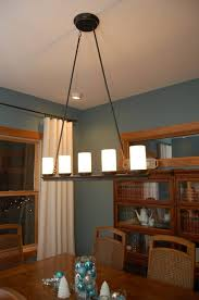 Modern Dining Room Light Fixtures Ls Casual Dining Room Lighting Kitchen Lights Dining