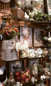 38 best roosters decor images on pinterest rooster decor