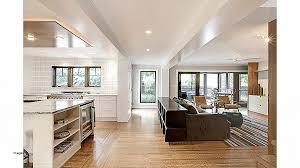 nick noyes delightful design nick noyes house plans plan lovely home design