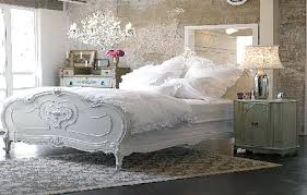 shabby chic bedroom furniture sets u2013 siatista info