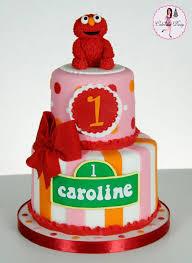 107 best elmo cakes images on pinterest elmo cake birthday