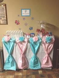 baby shower stores modern decoration dollar tree baby shower decorations tremendous